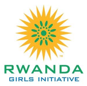 rwanda_girls