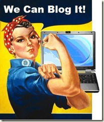Rosie_The_Blogger_thumb[2]