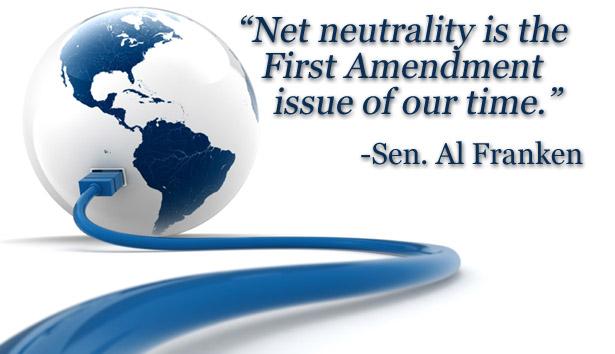 NetNeutrality_615px