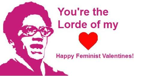 vday.lorde