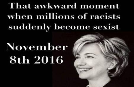 Hillary-2016-610x400
