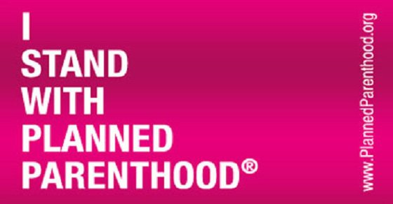 i-stand-with-pp-2011-03-29-20-53.jpg