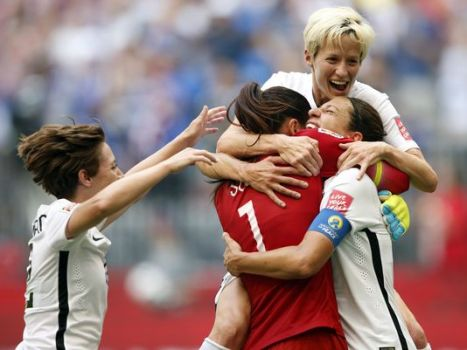635717248635179108-USP-SOCCER-WOMEN-S-WORLD-CUP-FINAL-JAPAN-AT-UNITE-74295790