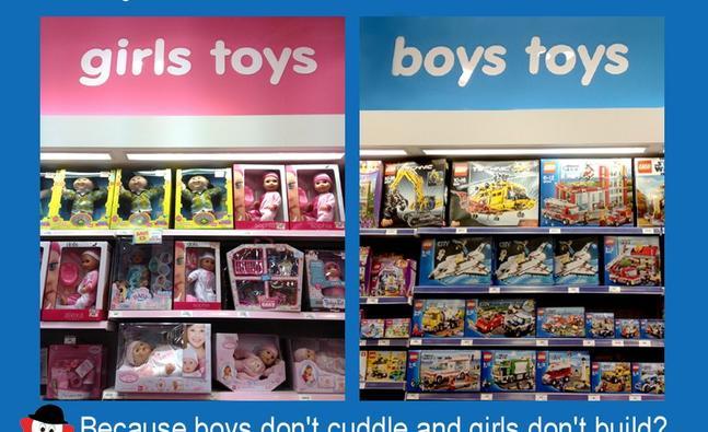 toys_detail1.jpg