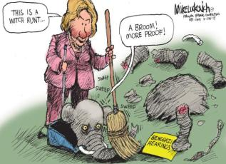 hillary-benghazi-witch-hunt.jpg