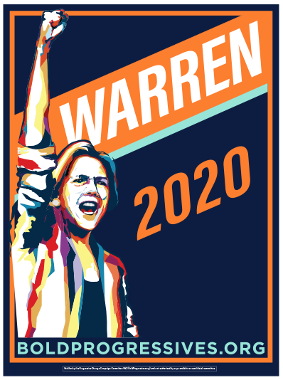 warren2020poster_grande.png